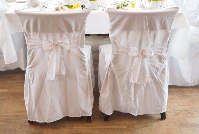 wedding-chairs-1174153_1920
