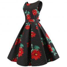 eve-dress-01